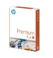 HP Printing Ppr A4 90g White Ream