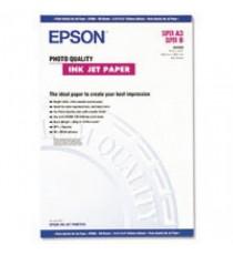 Epson Photo Qual IJet Ppr A2 P30 S041079