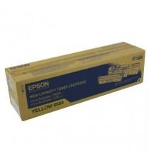 Epson Premium SemiGls Photo Ppr A2 Pk25
