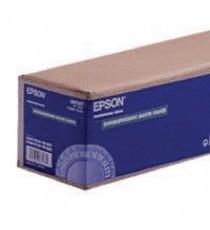 Epson Doubleweight Matte Paper 44x25M