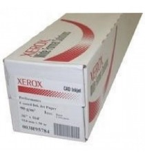 Xerox Premium Coated IJet Ppr 914mmx45M