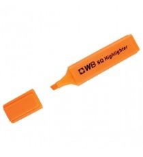 HiGlo Highlighter Orange