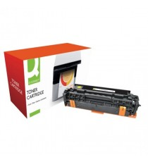 Q-Conn HP Ljet Pro 400 Clr M451Dw Cart