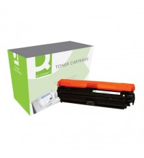 Q-Connect HP Toner Yellow CE742A