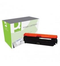 Compat Kyocera tk-170 toner cart blt blk