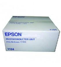 Epson PhotoConductor Unit C13S051104