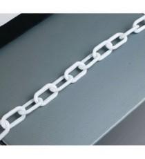 Filofax A5 Business Card Holder Refill