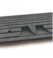 FD Speed Ramp Black Section 362100