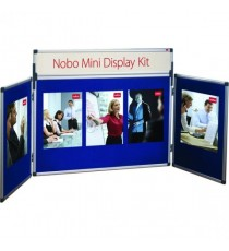 Nobo Display Kit Mini MD