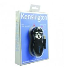 Kensington Wless Remote 33374EU