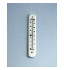WAC Wall Thermometer Factory Regs