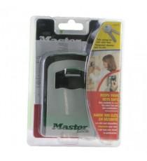Select Access 4 Dig Comb Key Swipe Card