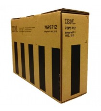 Infoprint Ip1512/1412 Drum Unit