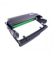 Dell 1720/1720Dn Imaging Drum Kit 30K