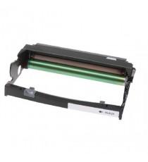 Dell 1700N/1710N Imaging Drum Kit 30K