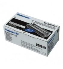 Panasonic KX-FAD412X Drum 6K