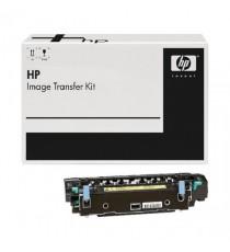 HP Col Lsrjet 5550 Fuser Unit Q3985A