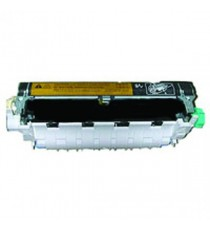 HP LJet 4250/4350 Fuser Kit RM1-1083
