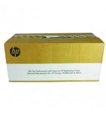 HP LaserJet 4700 Fuser RM1-3146