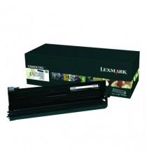 Lexmark C925 Imaging Unit Blk C925X72G