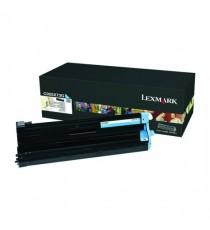 Lexmark C925 Imaging Unit Cyn C925X73G