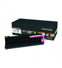 Lexmark C925 Imaging Unit Mag C925X74G