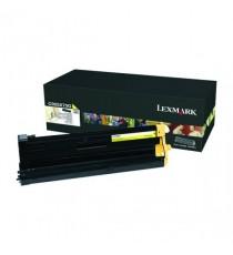 Lexmark C925 Imaging Unit Ylw C925X75G