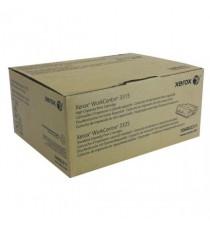Workcentre 3315 Print Cart 5K 106R02311