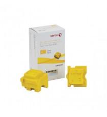Xerox Colorqube 8700 Yel Pk2 108R00997