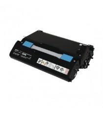 Epson Acu C1600/CX16 PC Unit C13S051198