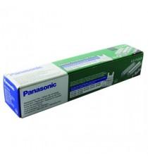 Panasonic Ink Film Cart 32104 P2 KXFA54