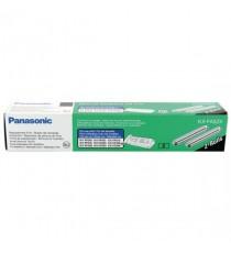 Panasonic Ttr Ribbon Twin Pack Black Pk2