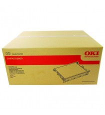 Oki Transfer Belt 43449705