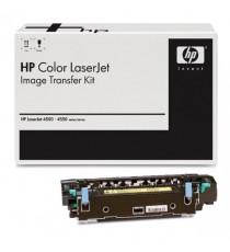 HP Col Lsrjet 5500 Image TF Kit Q7504A