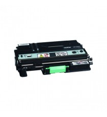 Brother DCP9040CN Waste Tnr Box WT100CL
