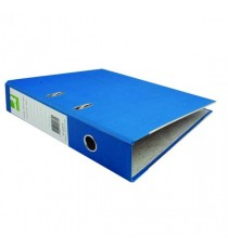 Q-Connect Lach File Blue Kf20030X
