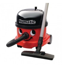Commercial Henry Vacuum Cleaner