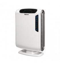 AeraMax DX55 Air Purifier