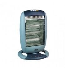 1200w Upright Halogen Heater 42410