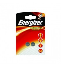 Energizer Spec Alkaline A76/LR44 Pk2