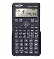 AX595TV Scientific Calculator