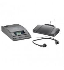 Philips Transcription Kit LFH720T