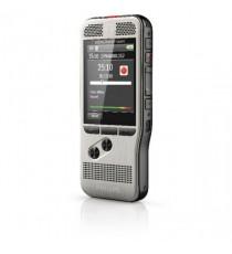 Digital Pocket Memo 6000
