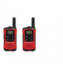TLKR T40 Two Way Radio