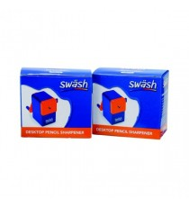 Swash Desktop Sharpener Pk 2