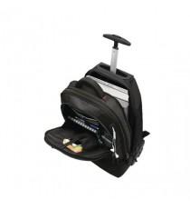 Motion II 2 In 1 Wheeled Laptop Backpack
