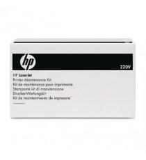HP Maint/Upgrade Kit LaserJet 9000