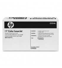 HP Toner Collection Kit CE254A