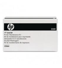 HP Fuser Kt Fuser Kt RMI-4995 CE506A