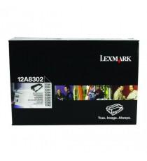 Lexmark Photoconductor Kit E232E330E332